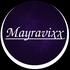 View Mayravixx's Profile