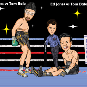Tom__Bale Logo