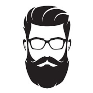 View beardedbear69's Profile
