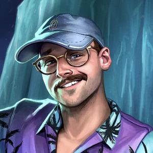 richwcampbell's Avatar