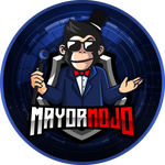 View stats for mayormojo_