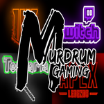View stats for MurdruMgaming