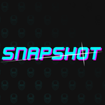 View stats for x_SNaPSHoT_x