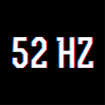 View stats for 5_2Hz