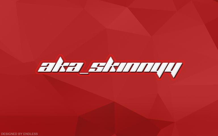 Aka_Skinnyy