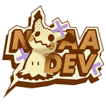 View stats for NyaaDev
