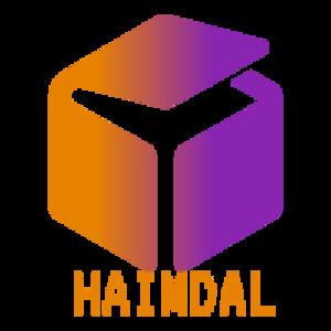 twitch donate - haimdal__