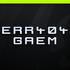 View ERR404gaem's Profile