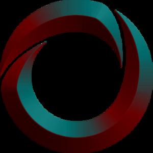 Otonoshi Logo