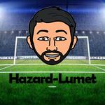 View stats for Hazard_Lumet