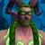 View Blinkii's Profile