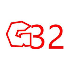 View Gaming32i's Profile