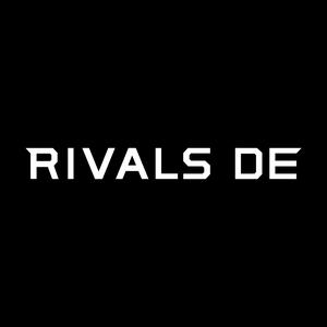Rivals_DE