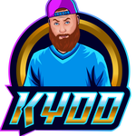 View stats for KYDD810