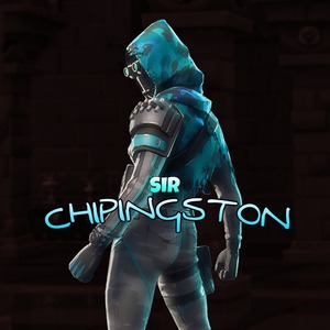 View Sir_Chipingston's Profile