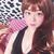 avatar for kimmin920331