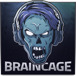 View stats for Braincage