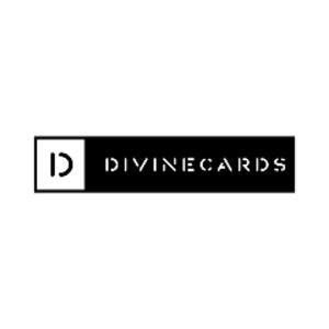 Dviine99 Logo