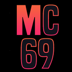 Mikeychant69