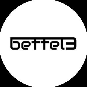 bettel3 Logo