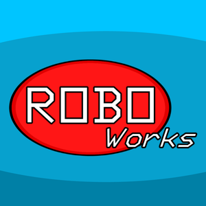 View roboworks's Profile