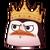 avatar for justfriez