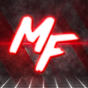 TheMysticForge