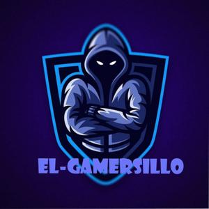 View El1Gamersillo's Profile