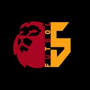 futbol_5 Logo