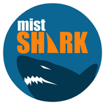 View stats for Mist_Shark