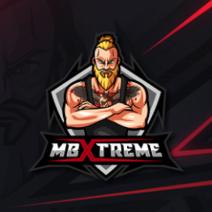 mbXtreme Logo