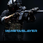 View stats for ImMetaSlayer