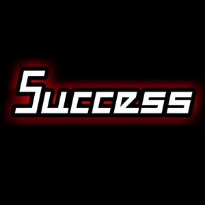 StreamElements - successlive