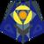 View Cryptoid44's Profile