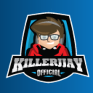View stats for killerjjayofficial