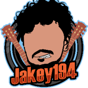 Jakey194_AOE