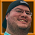 View PhatMale's Profile