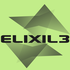 View elixil3's Profile