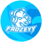 View stats for iFrozey