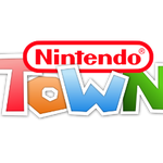 View stats for NintendoTown