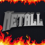 View stats for metallhero93