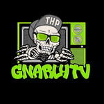 View stats for GnarlyTV_