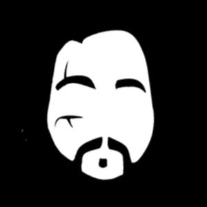 ScarfaceNico Logo