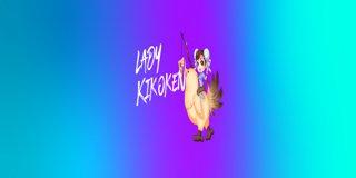 Profile banner for ladykikoken