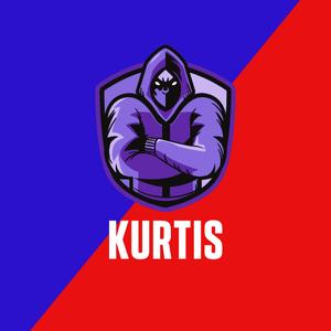 Profile photo of itskurtis97