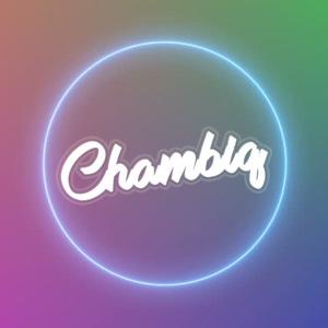 Chambiq