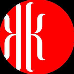 Kraken_Inferno Logo