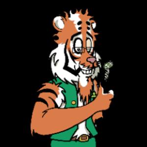 wildcatpoker Logo