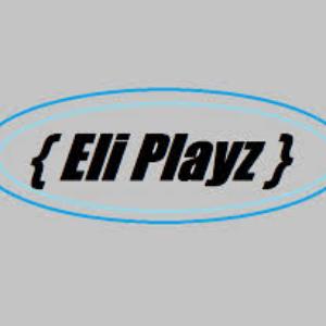 View EliPlayz32's Profile