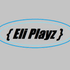 View EliPlayz32's Profile